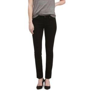AG The Stilt size 29 jeans